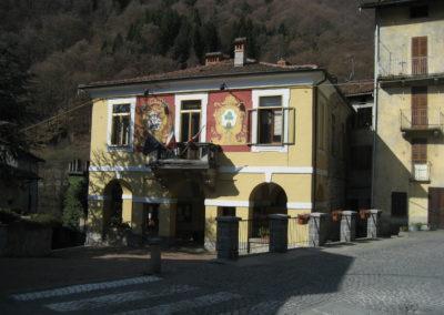 municipio campiglia (1)