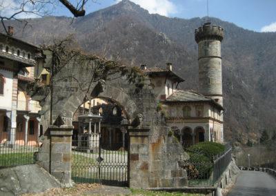 castello rosazza (1a)